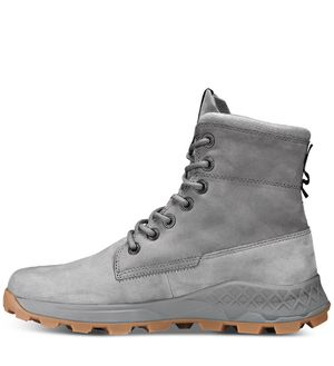 Timberland man s brooklyn side zip boots for Sale in San Francisco, CA