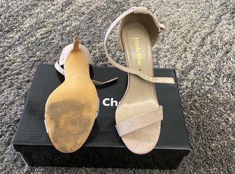 High Heels for Sale in Herriman,  UT