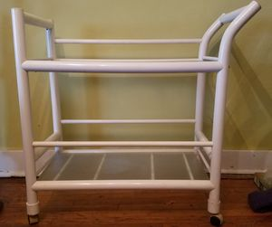 Kitchen cart for Sale in Mount Oliver, PA