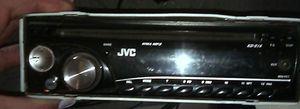 Car CD player/mp3 for Sale in Las Vegas, NV