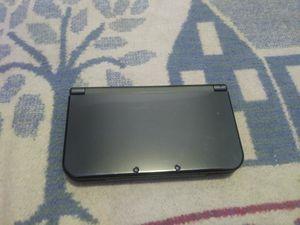 NINTENDO 3DS XL for Sale in Brighton, MA