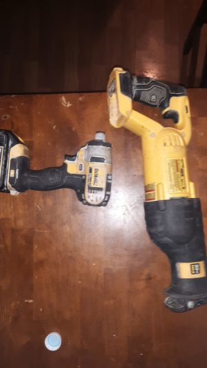 Tools for Sale in Reynoldsburg, OH