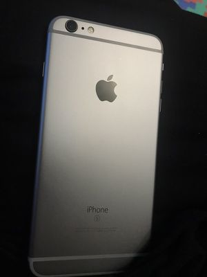 IPhone 6S Plus 64gb Factory Unlocked WorldWide Clean Imei for Sale in Miami, FL