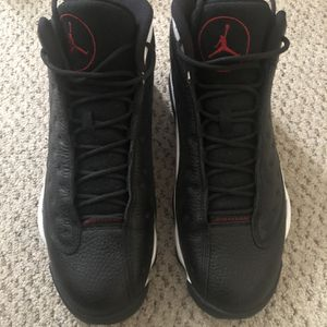 Jordan 13 Reverse He Got Game for Sale in Silver Spring, MD
