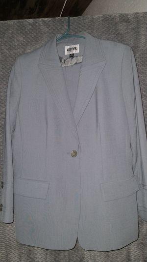 Kasper Tuxedo for Sale in Pomona, CA