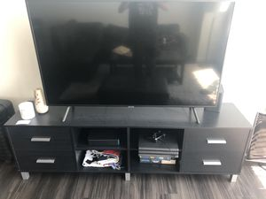 TV Stand for Sale in Boston, MA