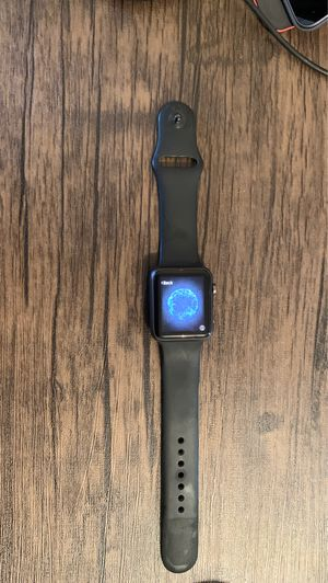 Series 2 Apple Watch for Sale in Ontario, CA