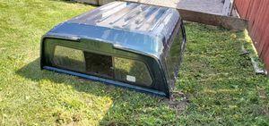 Truck Camper for Sale in Melrose Park, IL