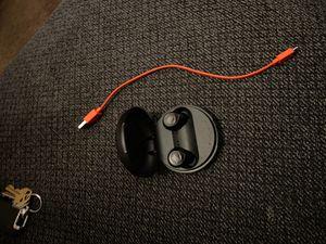 JBL wireless headphones for Sale in El Paso, TX