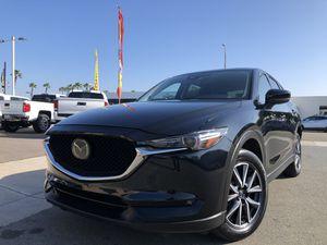 2015 Mazda CX5 for Sale in National City, CA
