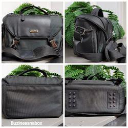 Nikon Deluxe SLR DSLR Camera Bag for Sale in Ontario,  CA