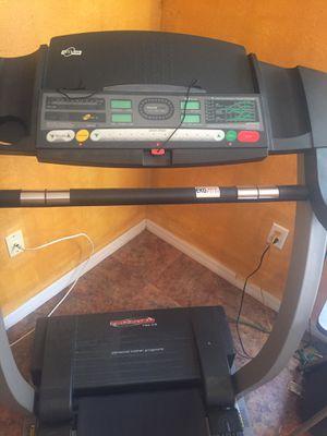 Pro-form Electric Treadmill for Sale in Brooksville, FL