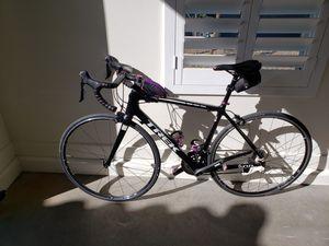 Trek Road Bike for Sale in Gilbert, AZ