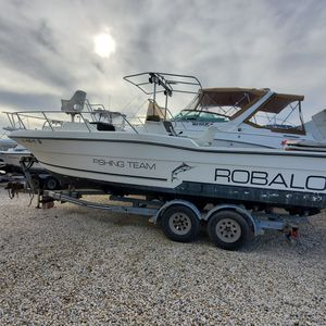 Robalo 2680 center console for Sale in Mount Olive, NJ