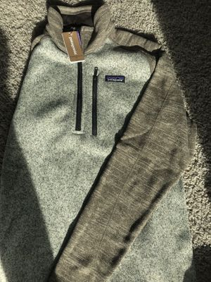 Patagonia jacket for Sale in Claremont, CA
