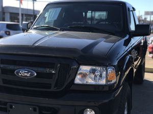 Ford Ranger BAD CREDIT WELCOME EASY REQUIREMENTS for Sale in Arlington, TX