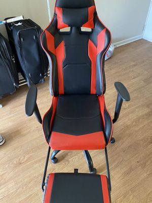 Gaming chair/Astro a40 for Sale in Orlando, FL