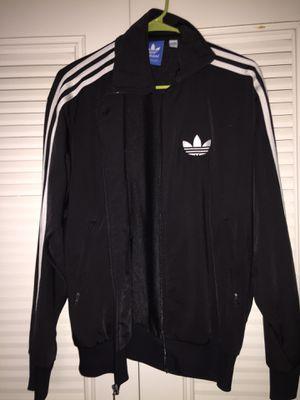 Adidas jacket for Sale in Philadelphia, PA