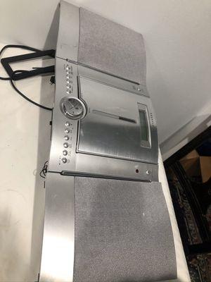 CD player for Sale in Alexandria, VA