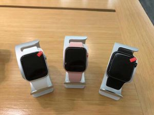 Smart Watches! 1:1 series 5 style watches for Sale in Hampton, VA
