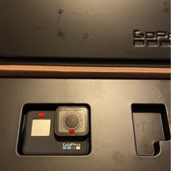 GoPro Hero 6 for Sale in LaSalle,  ON