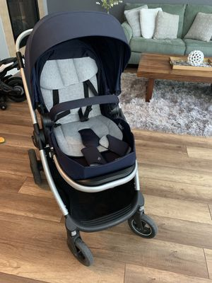 Stroller / Travel System for Sale in Antioch, CA