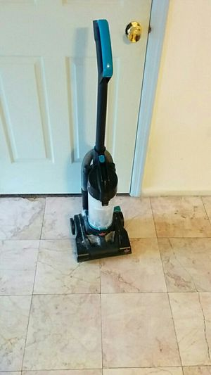 Bissell power force compact vacuum cleaner for Sale in Alexandria, VA