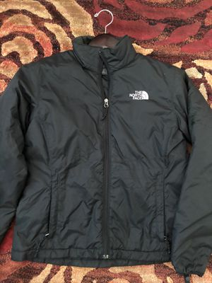 The North Face women Jacket small for Sale in Annandale, VA