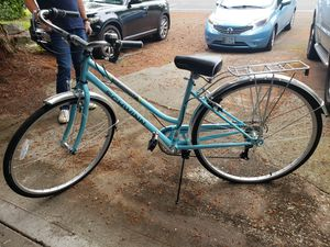 Bikes for sale for Sale in Sammamish, WA
