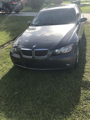 BMW 325i for Sale in Port St. Lucie, FL