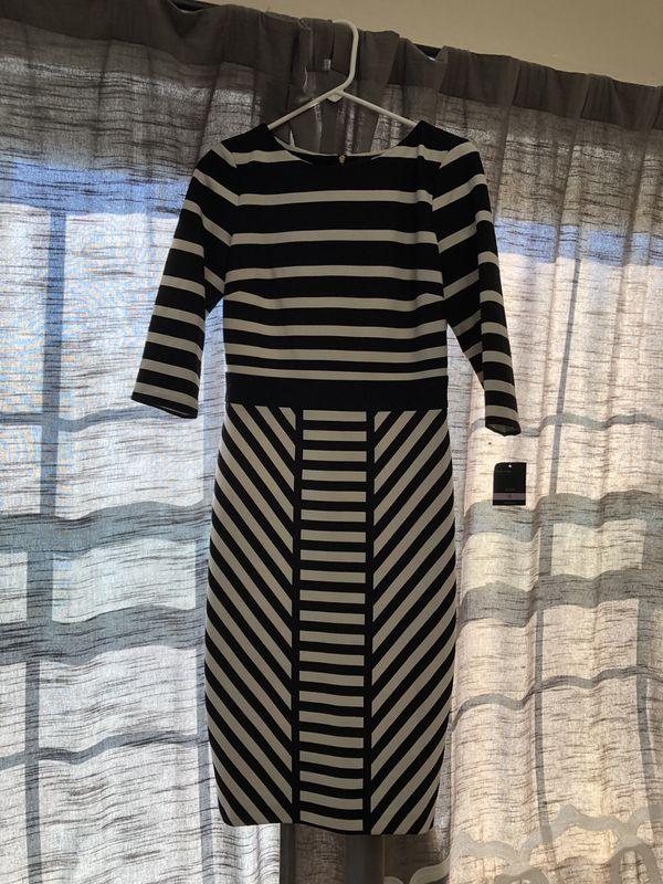 Women's Dress (Varying Designers)