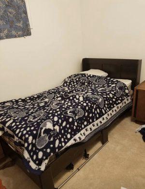 Kids bed frame $50 for Sale in Springfield, VA