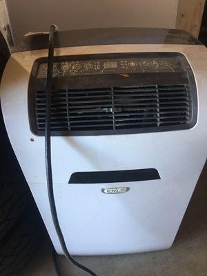 Portable AC unit for Sale in Rialto, CA