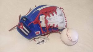 BASEBALL GLOVES for Sale in Chicago, IL