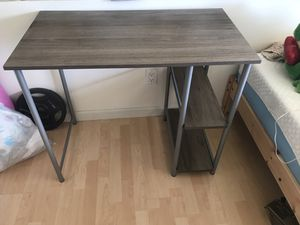 Desk for Sale in Daly City, CA