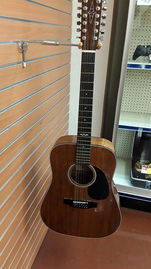 Guitar Alvarez 5221 for Sale in Lilburn, GA