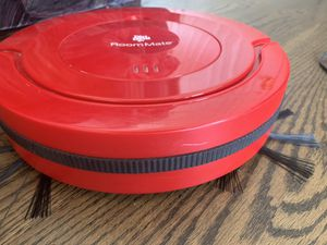 Robot vacuum cleaner Dirt Devil for Sale in Chicago, IL