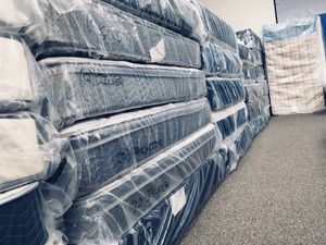 New Quality Mattress Sets From $99 & Up! for Sale in Lynchburg, VA