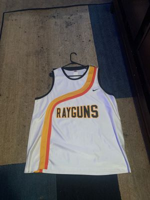 Ray guns authentic for Sale in Laveen Village, AZ
