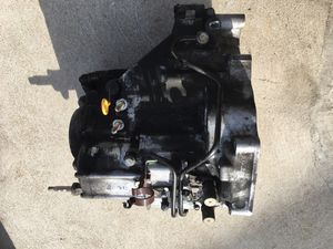 99 Civic LX Transmission for Sale in Tacoma, WA