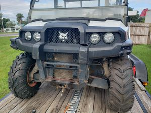 Bobcat 3400xl utv for Sale in INTRCSION CTY, FL