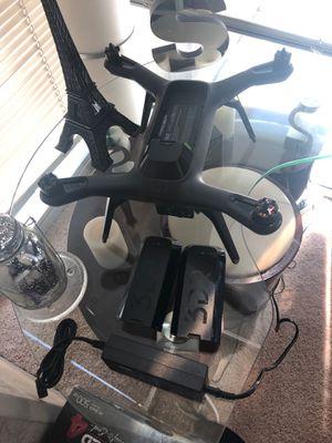 Solo Drone for Sale in Tampa, FL