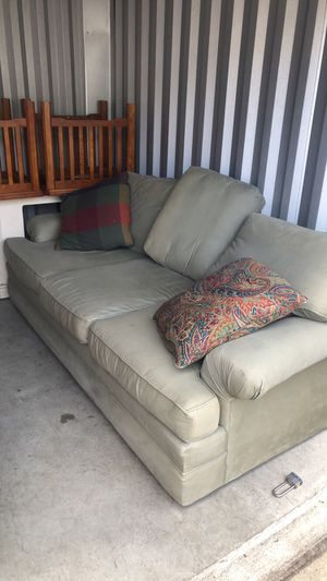 Furniture for Sale in MENTOR ON THE, OH