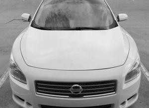 Luxxe 2009 Nissan Maxima AWDWheelsss BVPK1O for Sale in Seattle, WA
