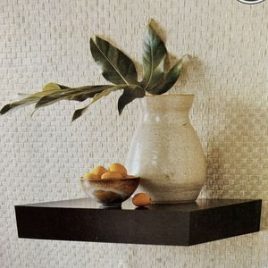 """Brand NEW 11"""" wall shelves. for Sale in Irvine, CA"""