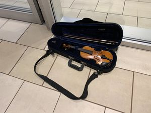 Violin good condition for Sale in undefined