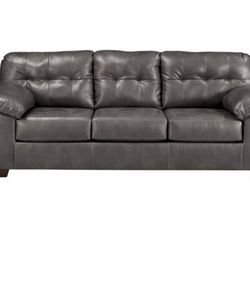 Sectional Sleeper Sofa And Love Seat for Sale in Miami,  FL