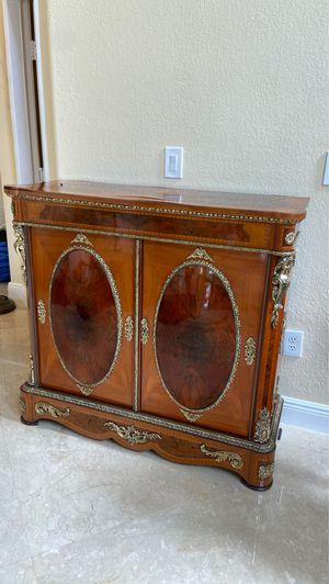 Casini Italian Antique Furniture for Sale in Miami, FL