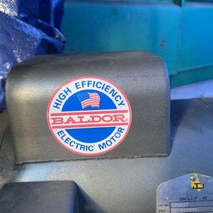Baldor Motor for Sale in Cypress, CA