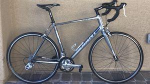 Giant Defy 5 Road Bike for Sale in Las Vegas, NV
